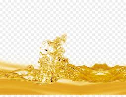 Gold Download Icon Golden Water Png Download 950 724 Free