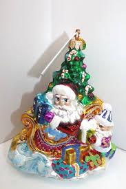 trim a tree decorations 29 best christopher radko christmas