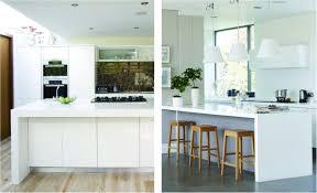 large size of kitchen islands creative kitchen island bench design ideas modern modern in design