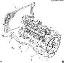 wiring diagram ford escort zx wiring discover your wiring 2002 f350 fuse box legend