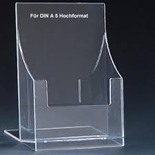Acrylic Flyer Display Stand A10000A10000A1000010010000a10000 Rotating Acrylic Brochure HolderAcrylic Brochure 14