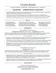 Pr Assistant Sample Resume Resume Public Relations Assistant Resume 3