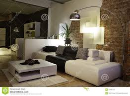 sofa sets for living room. Full Size Of Living Room Minimalist:contemporary Sofa Sets Style Cabinets Beds Sofas And Modern For A
