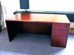 wood office desks. Wooden Wood Office Desks