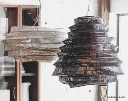 roost lighting. Roost Bamboo Cloud Chandeliers | Organic Shapes, Shapes And Pendants Roost Lighting