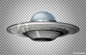 Ufo Plakáty Obrazy A Fotografie Na Posterscz