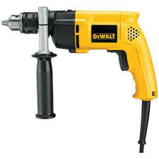 Best Hammer Drills For Home Projects