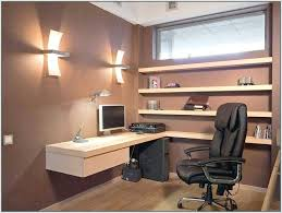 color schemes for home office. Home Office Color Schemes Awesome Fice Paint Ideas Excellent Of For W
