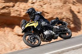 2018 bmw f850gs.  bmw 2018 bmw f750 gs and f850 on bmw f850gs