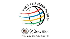 cadillac logo 2015. 2016 wgccadillac championship leaderboard results and prize money payouts cadillac logo 2015