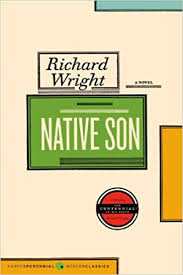 com native son richard wright books