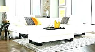 modern leather living room furniture. White Leather Living Room Furniture Sets Set Modern . L