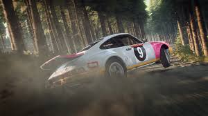 Project Cars 2 Steam Charts Dirt Rally 2 0