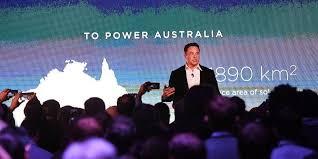 Weimin Zhang – Senior Electronic Design Engineer – Tesla Motors   LinkedIn