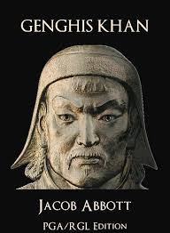 genghis khan essay genghis khan essay essay on the genghis khan invasion of research media of on the trail