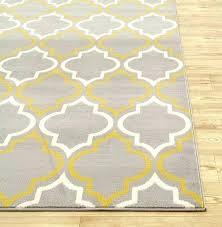 grey and yellow area rug grey and yellow rug target grey and yellow chevron area rug