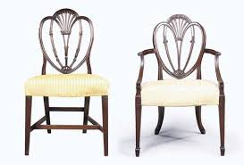 collecting antique furniture style guide. 17 best images about hepplewhite chairs on pinterest furniture hand painted and style collecting antique guide f