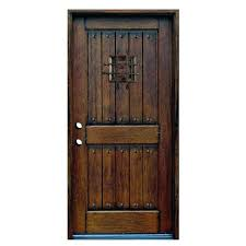 exciting fiberglass entry doors front entry doors exterior the home depot with glass combination for