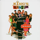King's Ransom: The Album