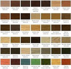 Arborcoat Solid Stain Color Chart Benjamin Moore Semi Transparent Deck Stain Colors