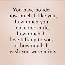 Most Romantic Proposal Quotes Stunning Proposal Quotes