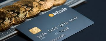 using a credit card to bitcoin top 3 exchanges