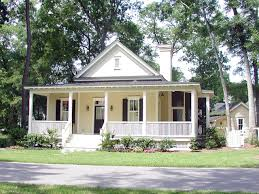 attractive best southern living tiny house plans southern living low country cottage house plans handsband