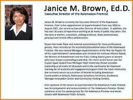 My Biography Sample Resume Bio Data Mcarico Best Resume Bio