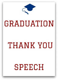cheap thesis proposal ghostwriters service for school professional graduation essay examples members of the u s air force academy s class of salute during the