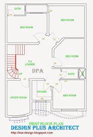 home plans in pakistan home decor architect designer home 2d plan