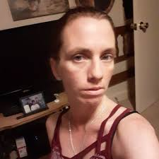 Brenda Swiney (@BrendaSwiney)   Twitter