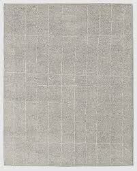 restorationhardware rugs for home decorating ideas inspirational 41 best rh rugs images on