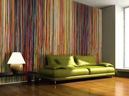 cool wall covering ideas for living room modern home decor contemporary living room with post