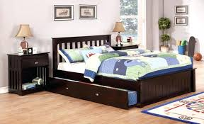 construction bed discovery world 1 full platform bed with twin construction bedding construction bed