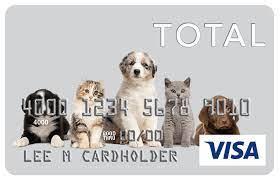 guaranteed approval credit cards with