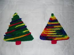 Free Christmas Crochet Patterns Extraordinary Our Best FREE Christmas Crochet Patterns