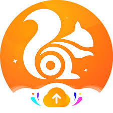 At phoneky, you will find many other apps and games of different genres, from education and entertainment to the security and navigation java apps. Uc Browser Youtube