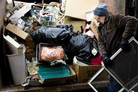 Federated national insurance company writes home insurance including standard homeowners, condo, renter's, and flood insurance policies. Business Insurance For Junk Removal Businesses