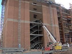 Boone Pickens Stadium Wikipedia