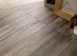 Wood Tile Kitchen Floor Wood Look Tiles
