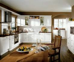 Kitchen Furnitur Kitchen Brandnew Kitchen Furniture Design Ideas Lovely Large