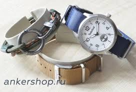 <b>Мужские часы Timberland</b> Redington <b>TBL</b>-<b>GS</b>-<b>14652JS</b>-<b>04-AS</b>