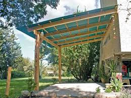 installing corrugated roofing panels rug designs pvc roof tuftex panel and sheets available at corrugated pvc roof