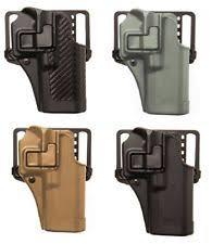 blackhawk holster size chart blackhawk cqc sportster serpa holster guide