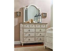 antique mirrored furniture. Bureau Antique Mirrored Furniture