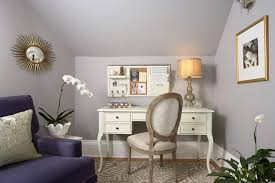 home office wall color. Neutral Home Office Wall Color