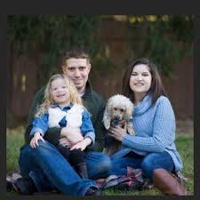 Staci Albright Facebook, Twitter & MySpace on PeekYou