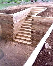 retaining wall ideas diy retaining wall retaining wall ideas retaining wall with built in
