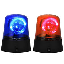 Battery Operated Red Led Lights Details About Battery Operated Red Led Beacon Safety Flashing Light Warning Mount