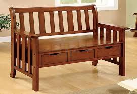 bedroom wood benches. Wood Benches With Storage Indoor Bench Build Regarding Wooden Ideas Bedroom D